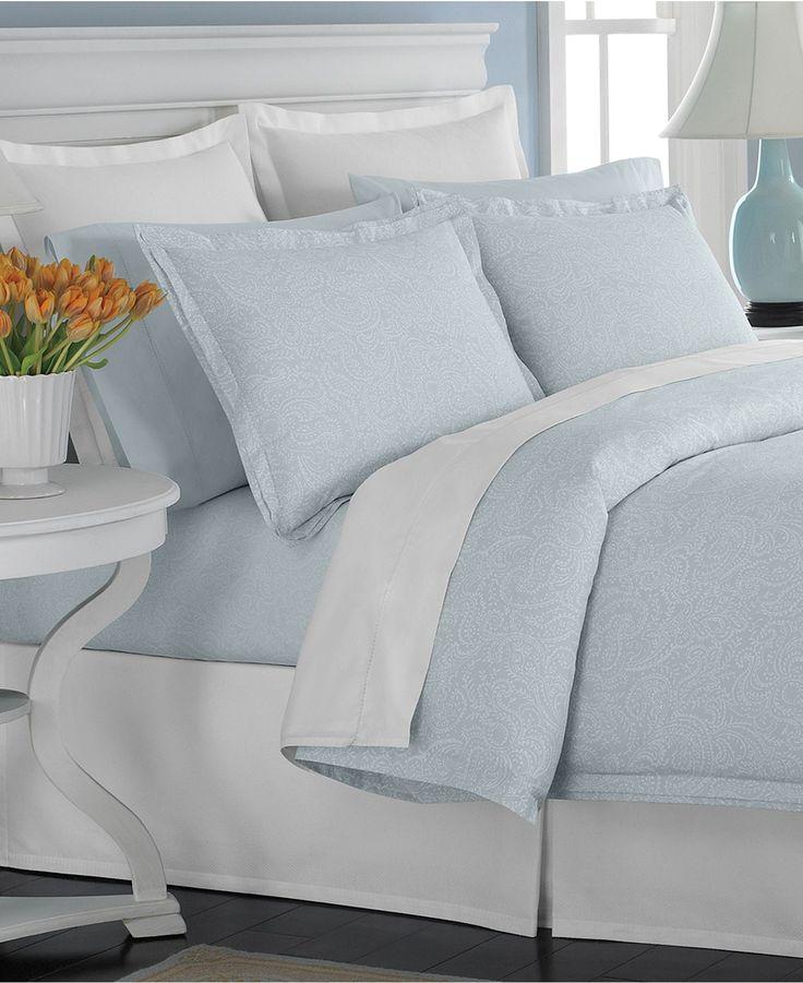 40 Best Quot Guest Room Ideas Quot Images On Pinterest Bedrooms