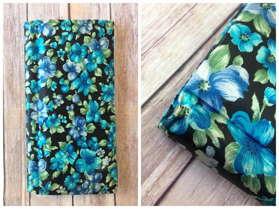 1960's Photo Album | 60s photo album | vintage floral photo album | kitsch photo album | 1960s kitsch | Retro Photo Book | 1960s decor