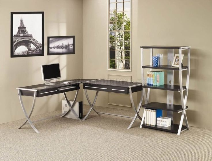 Contemporary Desks For Home Office   Favorite Interior Paint Colors Check  More At Http:/
