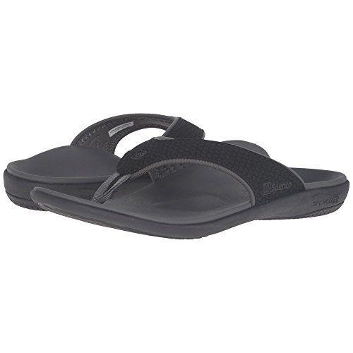 (スペンコ) Spenco レディース シューズ・靴 サンダル Yumi 並行輸入品  新品【取り寄せ商品のため、お届けまでに2週間前後かかります。】 表示サイズ表はすべて【参考サイズ】です。ご不明点はお問合せ下さい。 カラー:Onyx 詳細は http://brand-tsuhan.com/product/%e3%82%b9%e3%83%9a%e3%83%b3%e3%82%b3-spenco-%e3%83%ac%e3%83%87%e3%82%a3%e3%83%bc%e3%82%b9-%e3%82%b7%e3%83%a5%e3%83%bc%e3%82%ba%e3%83%bb%e9%9d%b4-%e3%82%b5%e3%83%b3%e3%83%80%e3%83%ab-yumi-%e4%b8%a6/