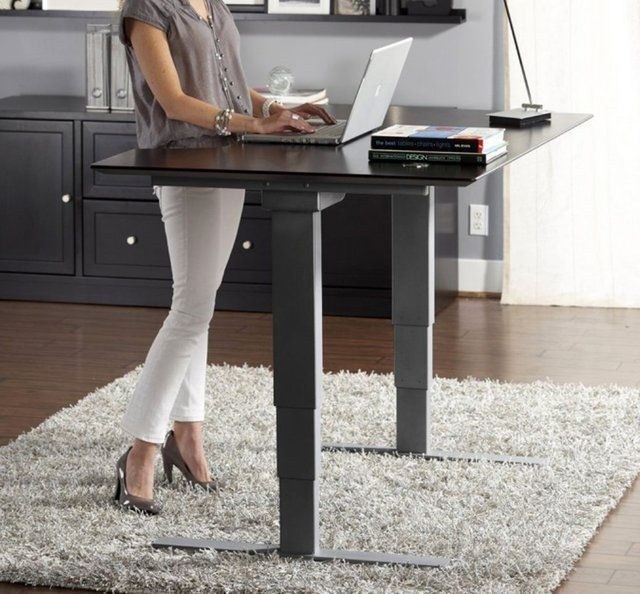 Best 25 table basse reglable ideas on pinterest table basse modulable tab - Table basse reglable ...