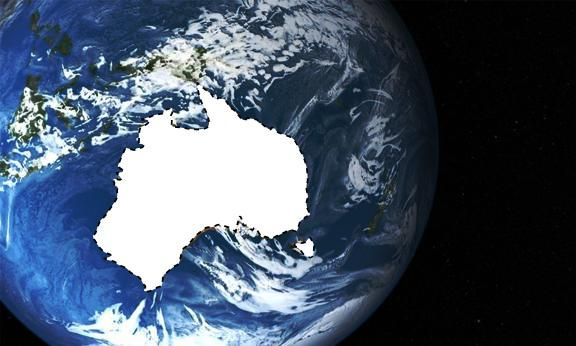 Australian politics    James Plested 27 May 2016  In a bold move, the Australian government has sought to exempt the country from the negative impacts of climate change. The decision was… https://winstonclose.me/2016/05/28/government-excises-australia-from-world-climate-zone-by-james-plested/