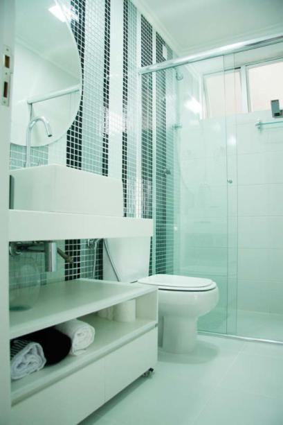 11-apartamentos-pequenos-projetos-de-profissionais-de-casapro.jpeg (409×613)