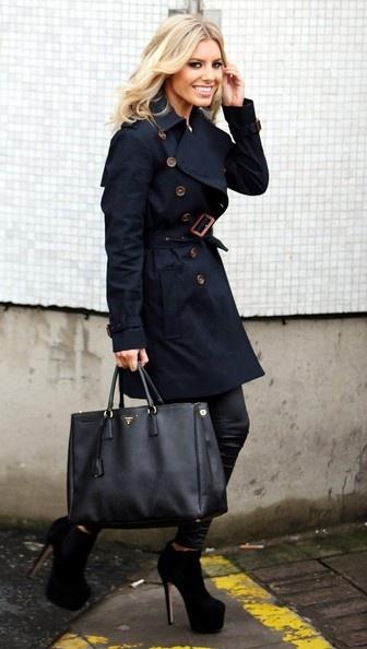 20429b215fac sale prada handbag large b5c7d bd337