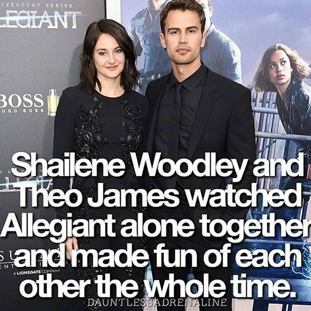 Yes... yes... for the billionth time... i know that they aren't an actual couple... but come on... WHY NOT?!?!?