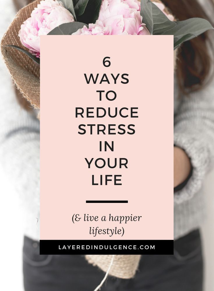 10 ways to get the life 10 ways to chase a new direction in your life posted on march 15, 2011 by stephanie wetzel | categories: self education , self improvement since graduating from high school, i have spent the last fourteen years on the right track for my big transition into adulthood.
