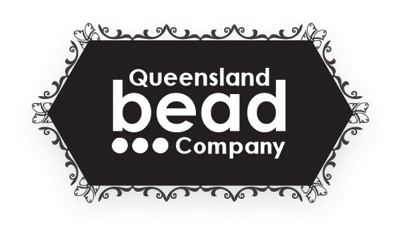 Queensland Bead Company
