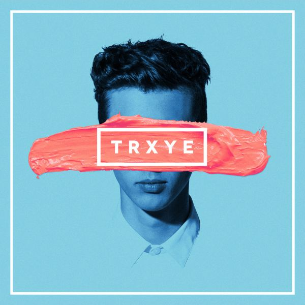 Which Troye Sivan Song Should Be Your Anthem. I got happy little pill