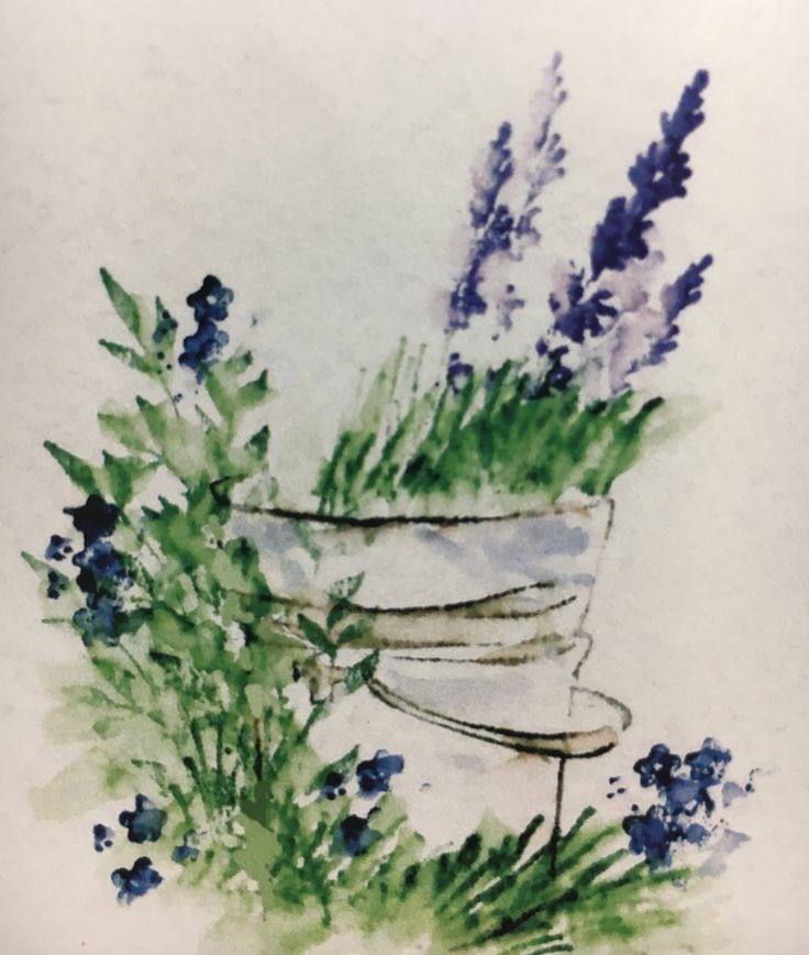 art impressions catalog - watercolor - markers