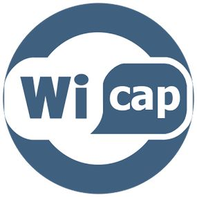 Wicap. Sniffer Pro Crack + APK Free Download Mobile community packet sniffer for ROOT ARM droids