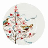 Found it at Wayfair - Lenox Chirp Seasonal Salad / Luncheon Plate