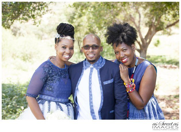 Wedding Photographer Rustenburg_0039