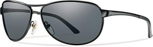 Cheap Smith Optics Elite Gray Man Tactical Sunglass Matte Black http://eyehealthtips.net/cheap-smith-optics-elite-gray-man-tactical-sunglass-matte-black/