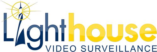 LighthouseVS, situated in Pearland, believe only in high quality surveillance systems. To get your video surveillance cameras setup, call 1-888-928-6920 today!  http://lighthousevs.com/surveillance-pearland/ #surveillancecameraspearland #surveillancesystempearland #videosurveillancesystemspearland