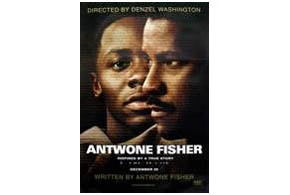 Washington makes his directorial debut in this story of murder, abuse and abandonment. Story is based on the real life experiences of the film's screenwriter Antwone Fisher. More information at parentpreviews.com