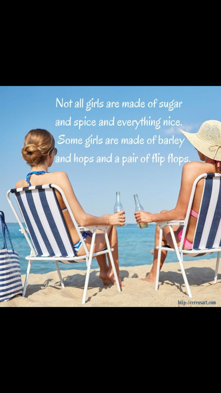 Pin by Tabitha Miller on Funny Beach quotes, Sugar and