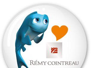 easiBOOKS - Rémy Cointreau   http://www.easi-crm.com/remy-cointreau/