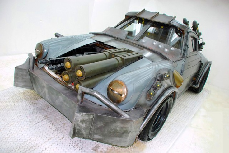 Google Image Result for http://cache.jalopnik.com/assets/images/12/2009/03/Death_Race_Porsche_911.jpg