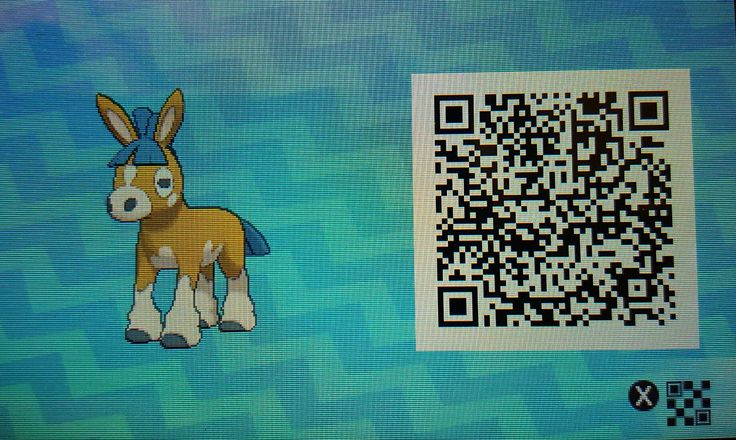 Best Nature For Mudbray