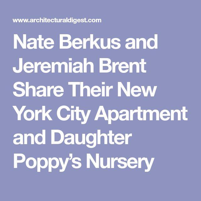 Best 25+ Poppy brent berkus ideas on Pinterest City style - proudest accomplishment