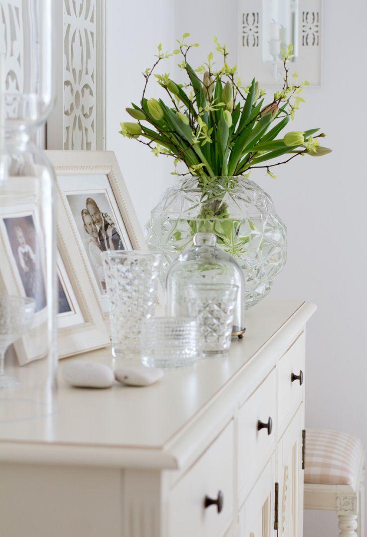 Www Sommarbacka Fi Home Decor Pinterest