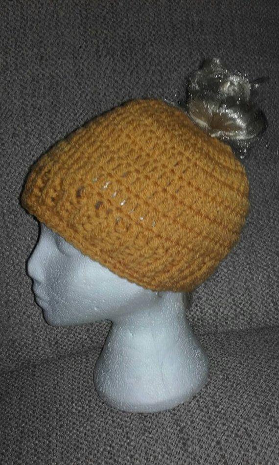 Check out this item in my Etsy shop https://www.etsy.com/uk/listing/502371069/crochet-messy-bun-hat-crochet-messy-bun