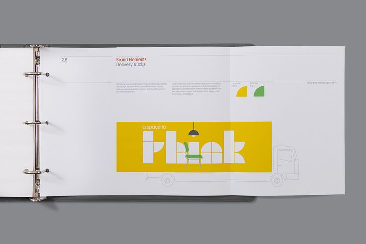 Brand Book – InsideSource by Mucho, United States