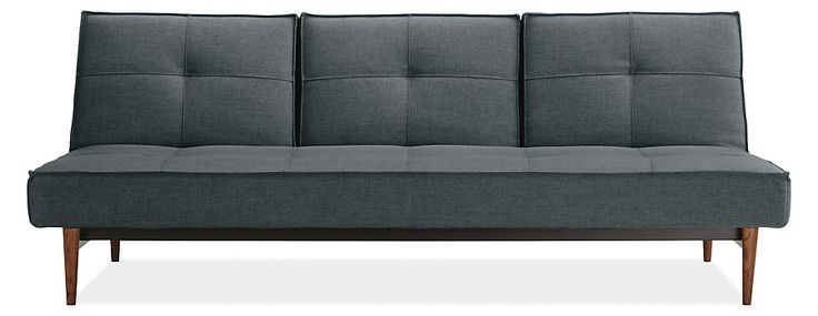 Room And Board Metro Sleeper Sofa 2 Seat Bed Cheap 11 Best Home Project Images On Pinterest | Am In Love ...