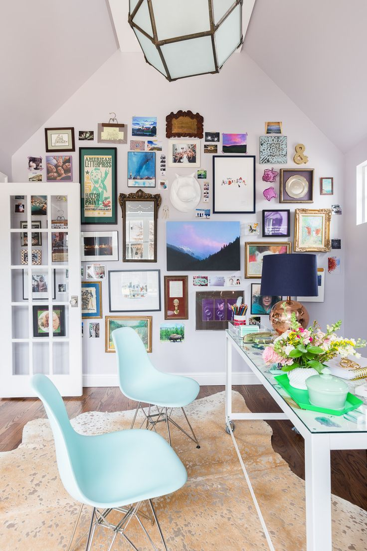 Design By Austin Bean Studio Photo Alyssa Rosenheck