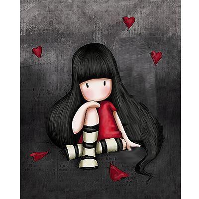 .love