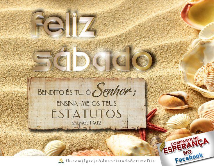 87 Best Images About Feliz Sábado! On Pinterest