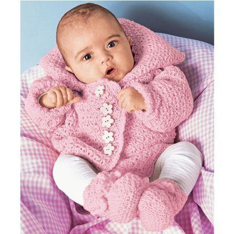 https://www.junghanswolle.de/stricken-haekeln/strickmodelle-junghans-wolle/babymodelle/modell-477-0-babyjacke-und-schuehchen-mit-haekelraendern-aus-micro-von-junghans-wolle?HI=produktuebersicht Mehr