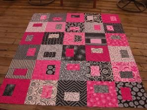 Quilt Patterns For Beginners | Tools Needed for Beginner Quilting