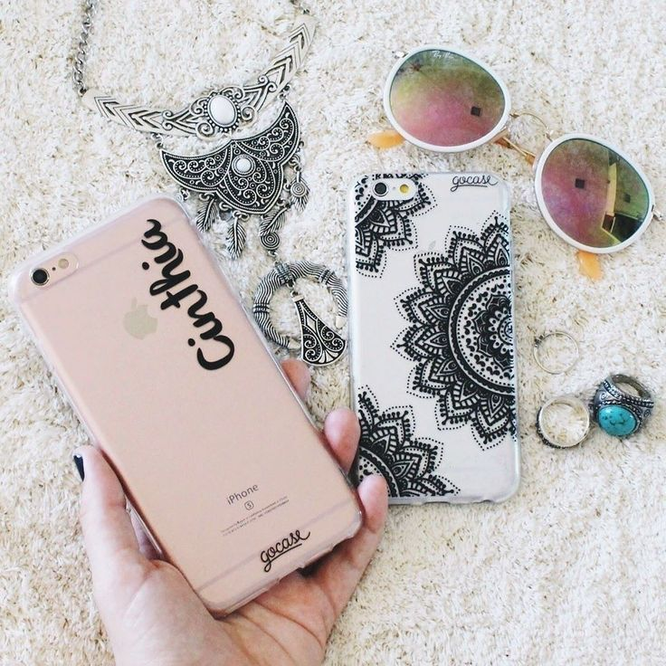 Now you can have a phone case with your name! Tap the link in the bio and see much more #iphone #phonecase #samsung. Phone case by Gocase www.shop-gocase.com