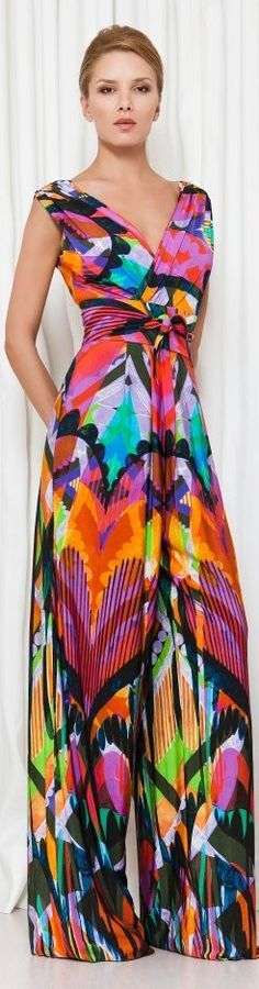 Veloudakis maxi dress @roressclothes closet ideas women fashion outfit clothing style