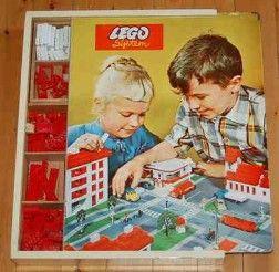 Spiele DDR BRD 12a