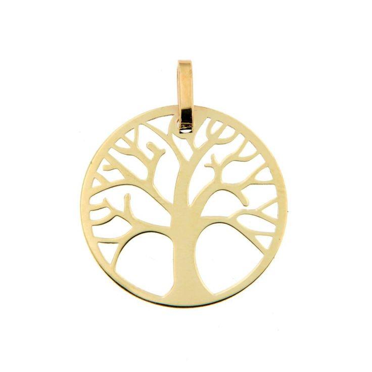 Relativ Plus de 25 idées uniques dans la catégorie Médaille arbre de vie  DT94