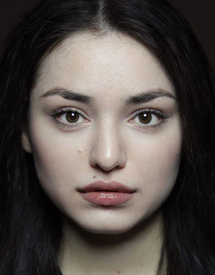 чистокровные татары внешность фото время