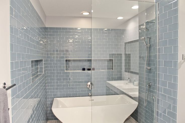 48 Best South Loop Townhouse Remodel Images On Pinterest South Mesmerizing Bathroom Remodeling Chicago Il Ideas