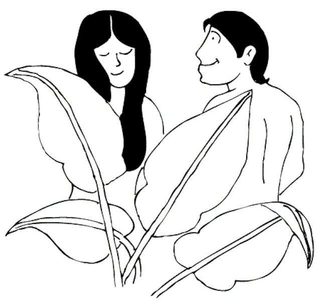 Journey to Surrender: What is Intimacy?