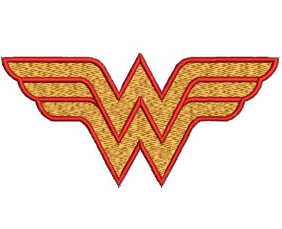 "Wonder Woman embroidery designs. Formats: CSD, DST, EXP, HUS, JEF, PES, SHV, VIP, XXX, VP3,   Sizes:  3.17x1.52"", 3.84x1.84"", 4.35x2.08"", 4.94x2.36"" .  Price 2.50$   Contacts:   provokatro04@rambler.ru"