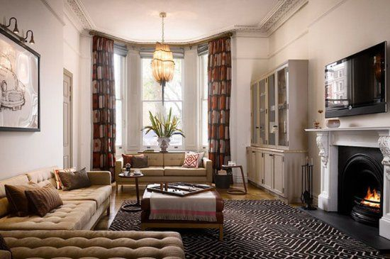Now $186 (Was $̶2̶0̶8̶) on TripAdvisor: Adria Boutique Hotel, London. See 188 traveler reviews, 357 candid photos, and great deals for Adria Boutique Hotel, ranked #510 of 1,078 hotels in London and rated 4.5 of 5 at TripAdvisor.