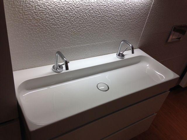 Design Trekker Badkamer : Trekker badkamer. great awesome twee wisser trekker voor badkamer