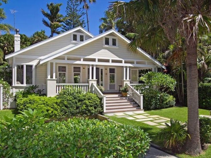 7 Bilgola Avenue Bilgola - House Sold | McGrath Estate Agents