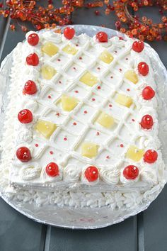 eggless-pineapple-pastry-32