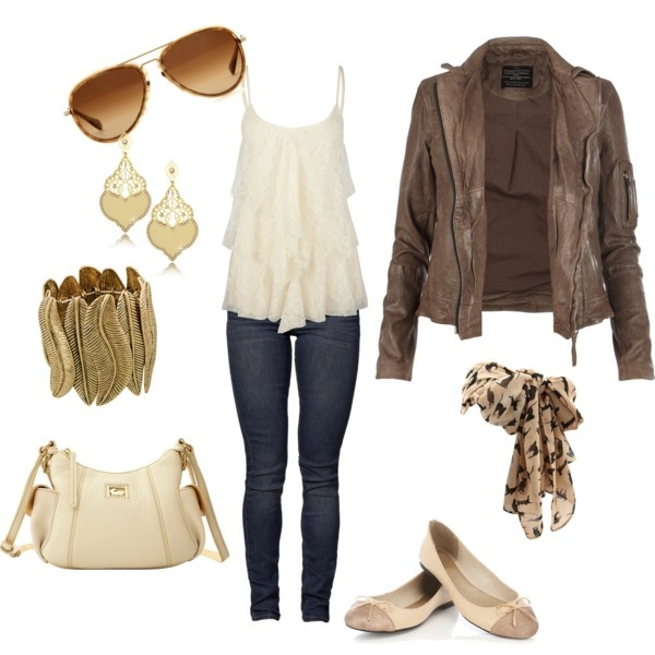 fresh, created by silva127 on Polyvore: Favorite Places, Closet Dreams, Fashion File