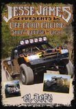 Jesse James Presents Off Road Racing Short Course to Baja [DVD] [English] [2011]