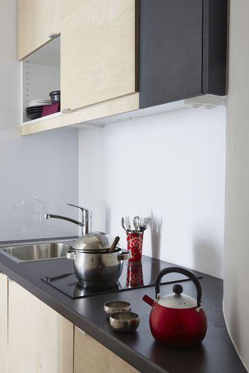 17 meilleures images propos de gaetan appart sur pinterest pi ces de monnaie coup et. Black Bedroom Furniture Sets. Home Design Ideas