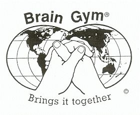 The concept of brain gym activities will certainly compel you to think about the well being of your mental health. A sound mind can face ...