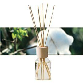 """Candle Lite 7422216 Soft Cotton Blanket Mini Reed Diffuser 1.17 Oz. by Candlelite. $7.59. Peggable.. """"CANDLE LITE"""" MINI REED DIFFUSER. 1.17 Oz.. Soft cotton blanket.. Candle-lite Essentials create an inviting and fragrant home atmosphere.. Essential elements is an exceptional collection of the freshest scents from natures gardens presented in classic candle forms and unique home fragrance products. Natural is a life style and todays consumer is offered a creative sele..."""